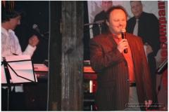 Musikerfreunde Weihnachtsfeier 2009_pic027