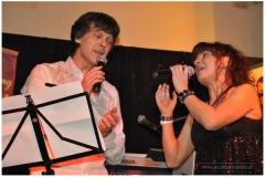 Musikerfreunde Weihnachtsfeier 2009_pic029