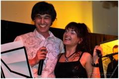 Musikerfreunde Weihnachtsfeier 2009_pic030
