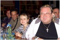 Musikerfreunde Weihnachtsfeier 2009_pic031