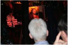Musikerfreunde Weihnachtsfeier 2009_pic038