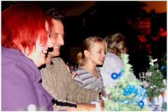 Musikerfreunde Weihnachtsfeier 2009_pic039