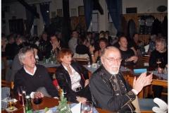 Musikerfreunde Weihnachtsfeier 2009_pic040
