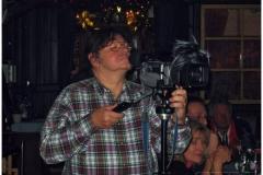 Musikerfreunde Weihnachtsfeier 2009_pic042