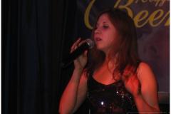 Musikerfreunde Weihnachtsfeier 2009_pic045