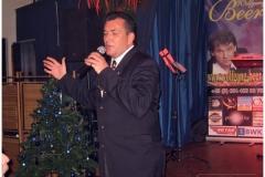 Musikerfreunde Weihnachtsfeier 2009_pic049