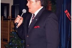 Musikerfreunde Weihnachtsfeier 2009_pic051