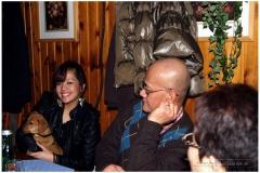 Musikerfreunde Weihnachtsfeier 2009_pic054