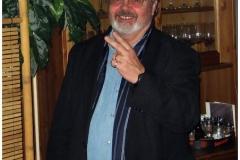 Musikerfreunde Weihnachtsfeier 2009_pic058