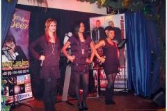 Musikerfreunde Weihnachtsfeier 2009_pic059