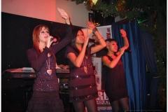 Musikerfreunde Weihnachtsfeier 2009_pic061