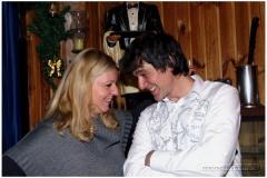 Musikerfreunde Weihnachtsfeier 2009_pic064