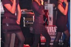 Musikerfreunde Weihnachtsfeier 2009_pic065