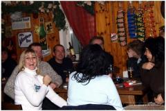 Musikerfreunde Weihnachtsfeier 2009_pic066