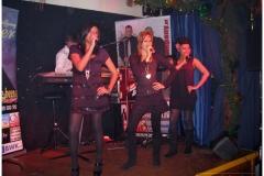 Musikerfreunde Weihnachtsfeier 2009_pic067