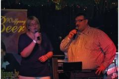 Musikerfreunde Weihnachtsfeier 2009_pic073