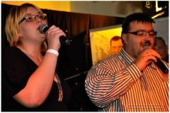Musikerfreunde Weihnachtsfeier 2009_pic075