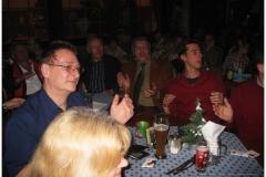 Musikerfreunde Weihnachtsfeier 2009_pic078