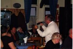 Musikerfreunde Weihnachtsfeier 2009_pic084
