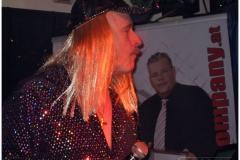 Musikerfreunde Weihnachtsfeier 2009_pic088