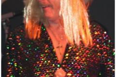 Musikerfreunde Weihnachtsfeier 2009_pic089