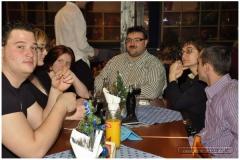 Musikerfreunde Weihnachtsfeier 2009_pic096
