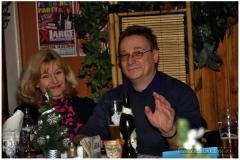 Musikerfreunde Weihnachtsfeier 2009_pic097