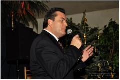 Musikerfreunde Weihnachtsfeier 2009_pic104