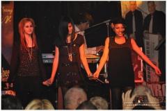 Musikerfreunde Weihnachtsfeier 2009_pic108