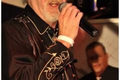 Musikerfreunde Weihnachtsfeier 2009_pic111