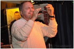 Musikerfreunde Weihnachtsfeier 2009_pic114