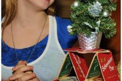 Musikerfreunde Weihnachtsfeier 2009_pic119