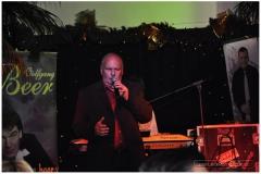 Musikerfreunde Weihnachtsfeier 2009_pic121