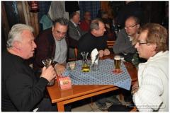 MusikerWeihnachtsfeier2010_pic01