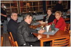 MusikerWeihnachtsfeier2010_pic04