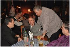 MusikerWeihnachtsfeier2010_pic05