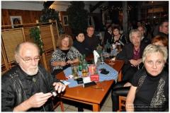 MusikerWeihnachtsfeier2010_pic09
