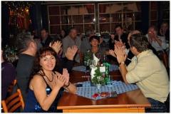 MusikerWeihnachtsfeier2010_pic16