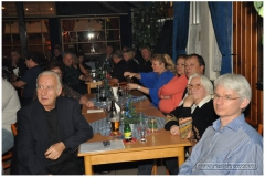 MusikerWeihnachtsfeier2010_pic17