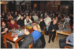 MusikerWeihnachtsfeier2010_pic20