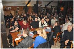 MusikerWeihnachtsfeier2010_pic22