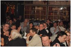 MusikerWeihnachtsfeier2010_pic28