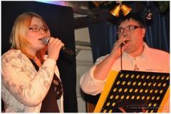 MusikerWeihnachtsfeier2010_pic29