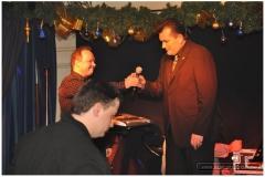 MusikerWeihnachtsfeier2010_pic32
