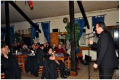 MusikerWeihnachtsfeier2010_pic34
