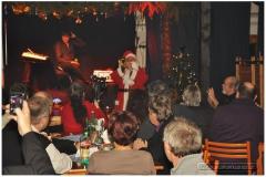 MusikerWeihnachtsfeier2010_pic35