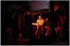 MusikerWeihnachtsfeier2010_pic37