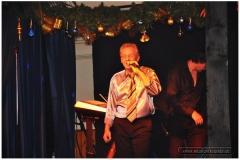 MusikerWeihnachtsfeier2010_pic38