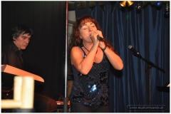 MusikerWeihnachtsfeier2010_pic41