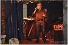 MusikerWeihnachtsfeier2010_pic44